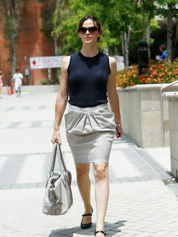 Jennifer Garner 1 Sve torbe: Jennifer Garner