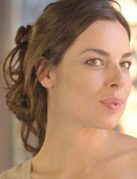 Ti stvaraš lepotu: Avon i Katarina Radivojević