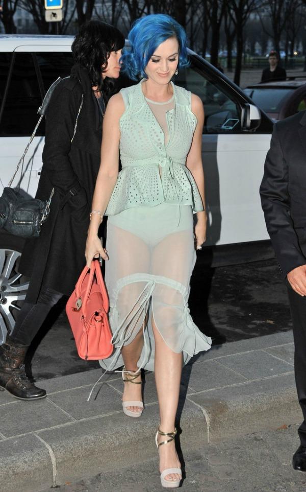 Katy Perry 1 Sve torbe: Katy Perry