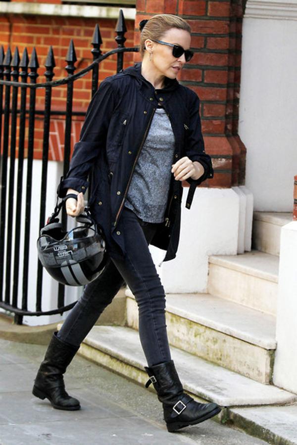 Kylie+Minogue+Boots+Motorcycle+Boots+D6pg2A5NiAVl Office Shoes predlaže: Čizme Blink