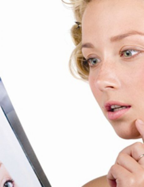 Ženski tripovi: Zašto čitamo savete iz magazina? (1. deo)