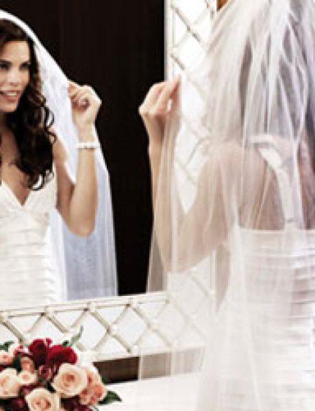 Wannabe Bride: Venčanja i planovi – Kako to sve funkcioniše?