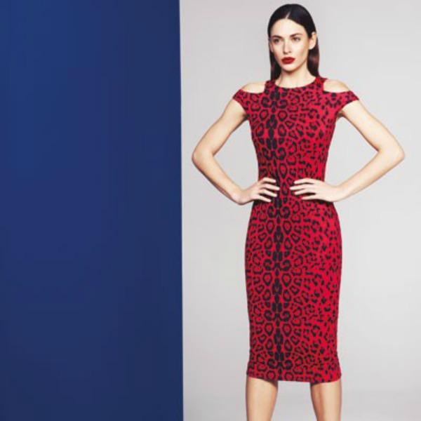 New Look 8.jpg  New Look: Toplo, ušuškano i karirano