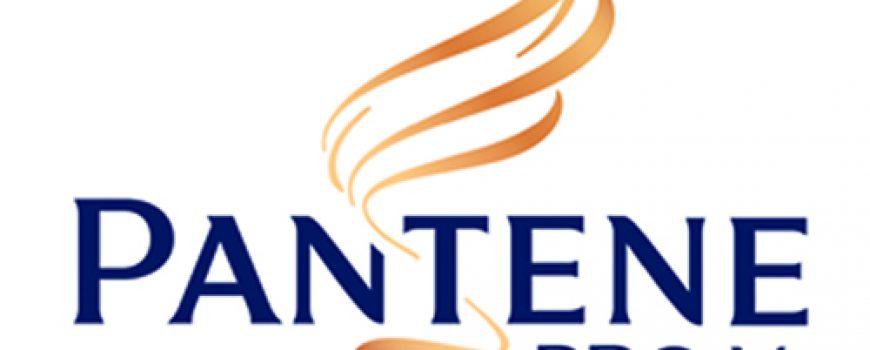 Novi Pantene Nature Fusion Oil Therapy