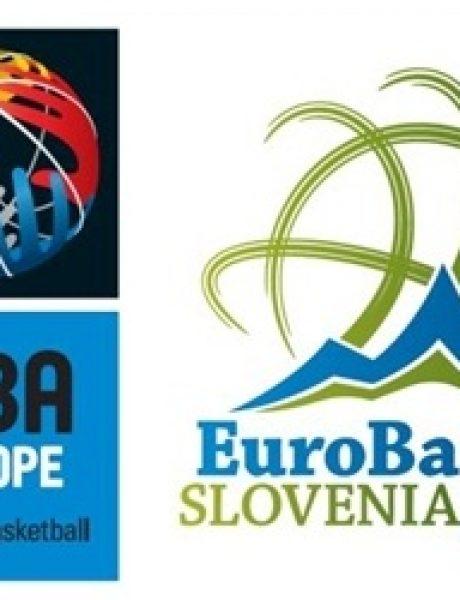 """Počinje 38. EuroBasket: """"Orlovi"""", srećno!"""