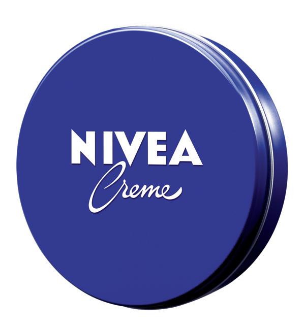 Proizvod NIVEA Krema op+íte namene 75ml3 NIVEA   krema nad kremama