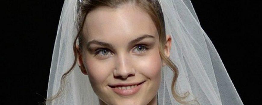 Wannabe Bride: Šminka za najlepši dan (3. deo)
