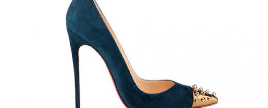 U njenim cipelama: Sandra Bullock