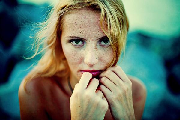 Strange Infatuation   7 by hakanphotography Da se pohvalim (5. deo)