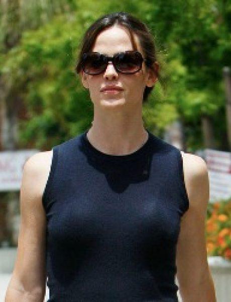Sve torbe: Jennifer Garner