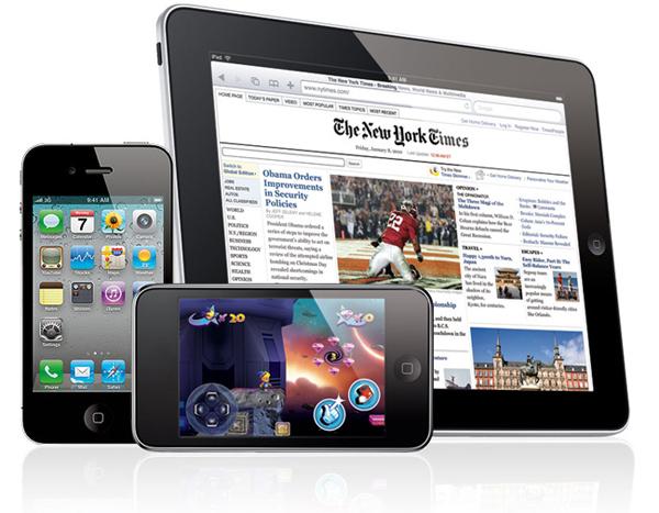 apple proizvod Ljudi koji su pomerali granice: Steve Jobs