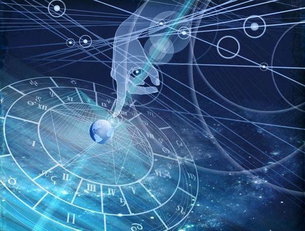astrologija Alternativa – put kojim se sve češće ide: Demistifikacija energije (4. deo)