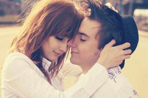 beautiful cool couple interessing love romantic Favim.com 39757 Koji je tvoj broj?