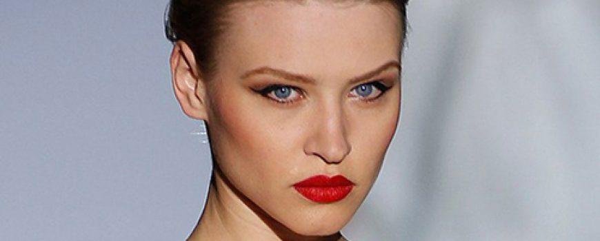 Wannabe Bride: Šminka za najlepši dan (1. deo)