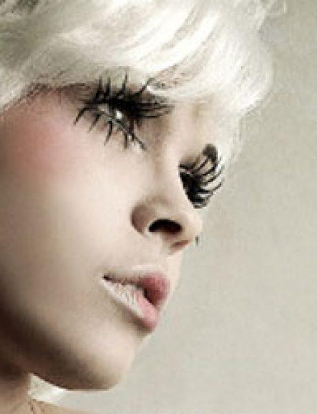 Ženski tripovi: Princeza na zrnu graška
