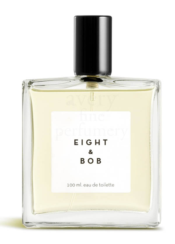 eight bob edt 100ml1 Parfem koji je voleo JFK