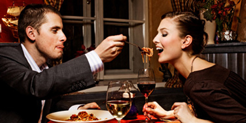 first date etiquette 10 ne tako tipičnih dejting saveta (2. deo)