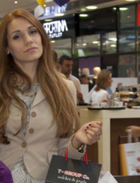 Modni predlozi iz Immo Outlet centra: Nijanse elegancije