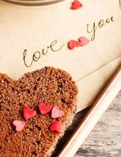 Put do muškog srca: Budi posebna