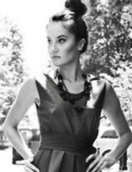 Wannabe Photo Wall: Elegancija