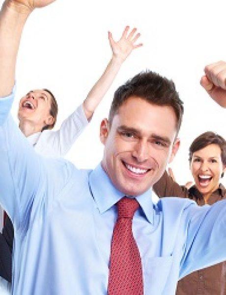 Kako da budete srećniji na poslu