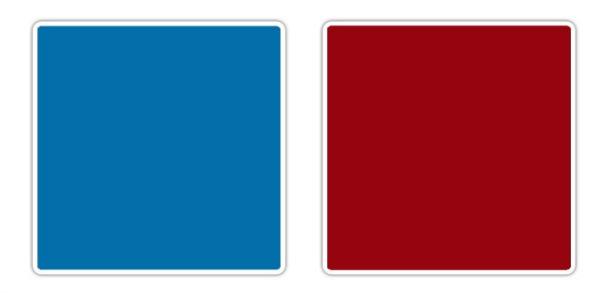 kobalt crvena 10 novih kombinacija boja koje obožavamo
