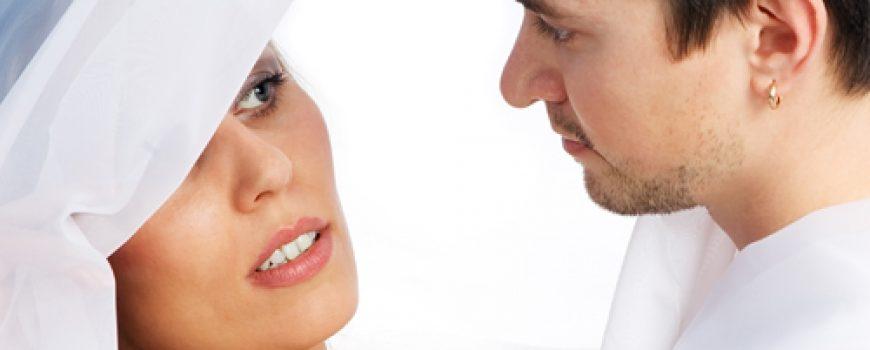 Ženski tripovi: Gde ste muškarci? (3. deo)
