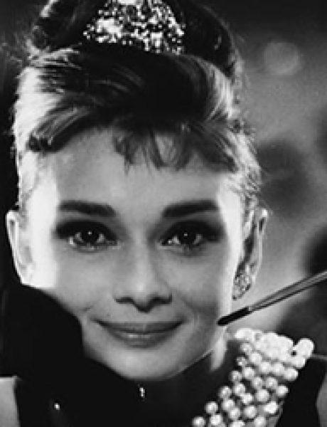 Najlepši citati: Audrey Hepburn