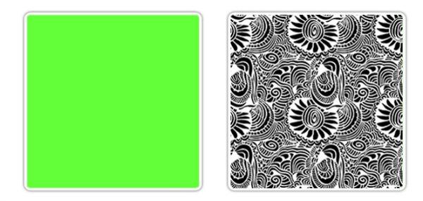 neon grafički print 10 novih kombinacija boja koje obožavamo