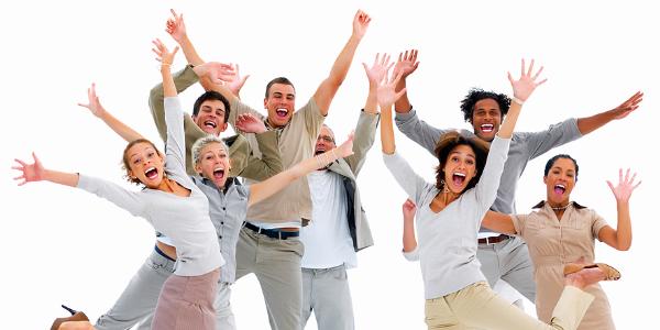 posao Kako da budete srećniji na poslu