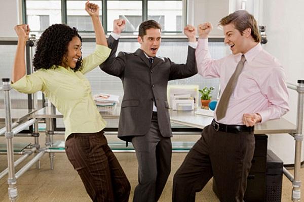 posao 2 Kako da budete srećniji na poslu