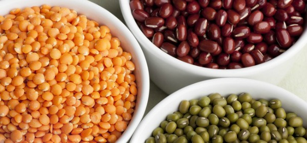 s12 Pet zdravih namirnica koje će vam popraviti raspoloženje