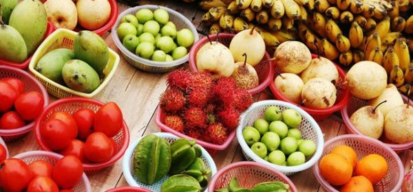 s31 Pet zdravih namirnica koje će vam popraviti raspoloženje