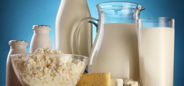 s42 Pet zdravih namirnica koje će vam popraviti raspoloženje