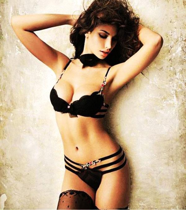 sexy women lingerie f38429 Šta osećate prema svom vibratoru?