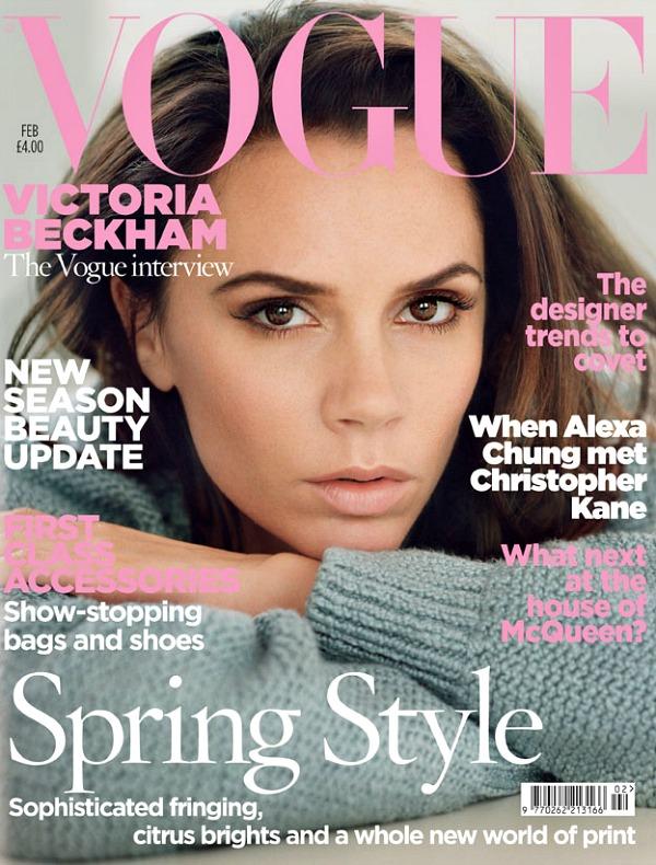 slika111.jpg11 Moda na naslovnici: Nežna i prefinjena Victoria Beckham