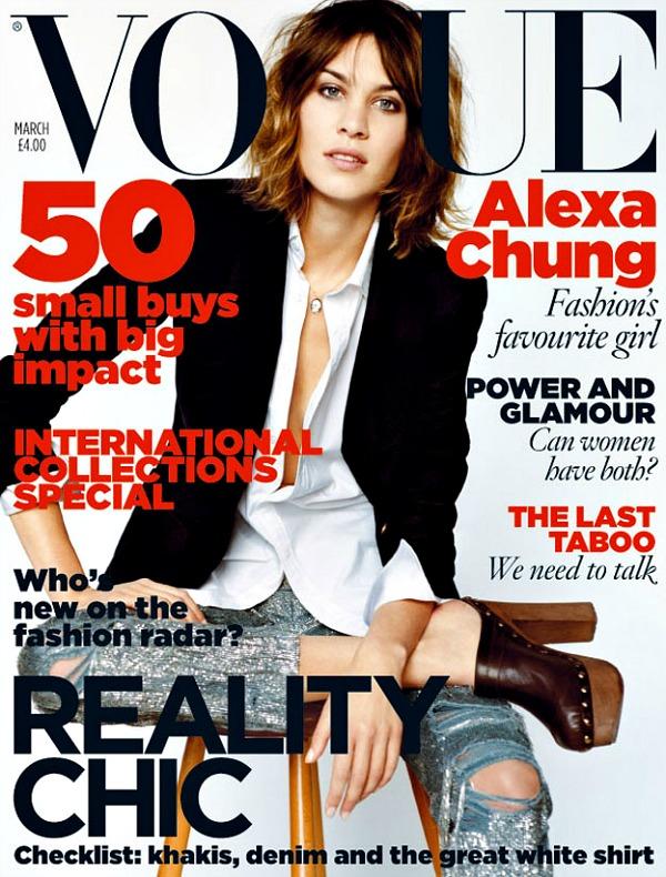 slika112.jpg12 Moda na naslovnici: Moćna i uspešna Alexa Chung