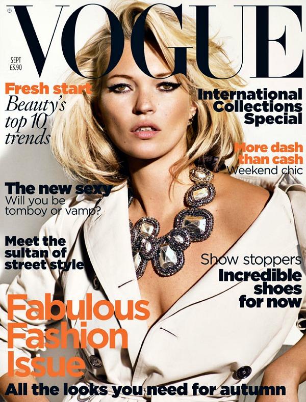 slika113.jpg13 Moda na naslovnici: Zanosna Kate Moss