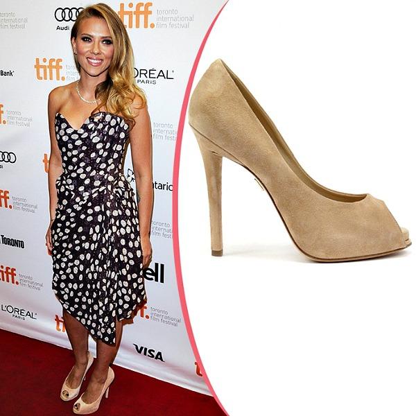 slika129.jpg29 U njenim cipelama: Scarlett Johansson – Roger Vivier