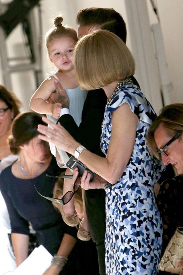 slika132 Pogled iz prvog reda: New York Fashion Week (2. deo)