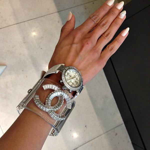 slika138.jpg38 Modna opsesija dana: Narukvica Chanel