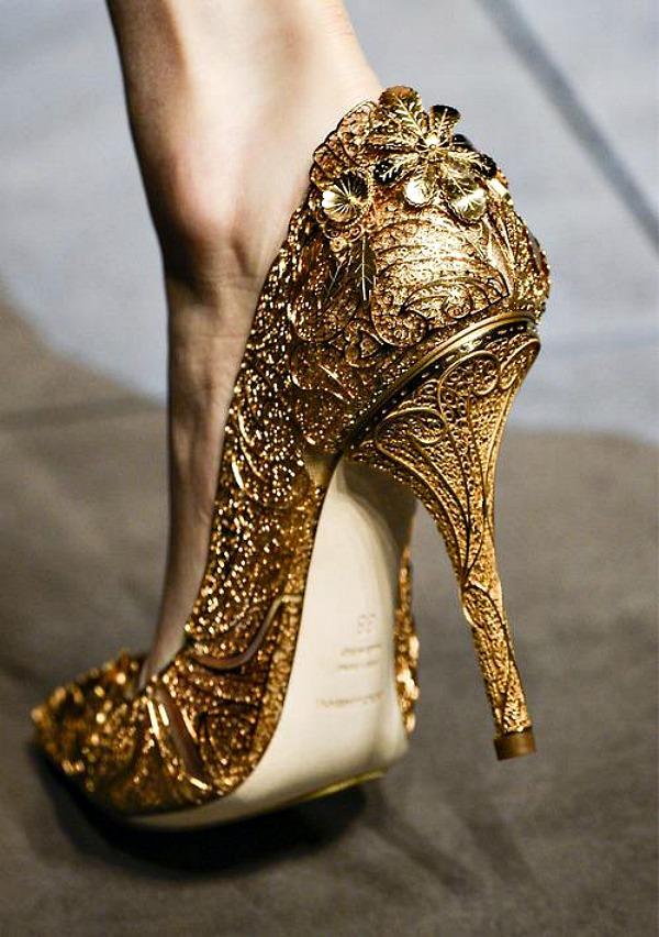 slika139.jpg39 Modna opsesija dana: Cipele Rococo Dessous