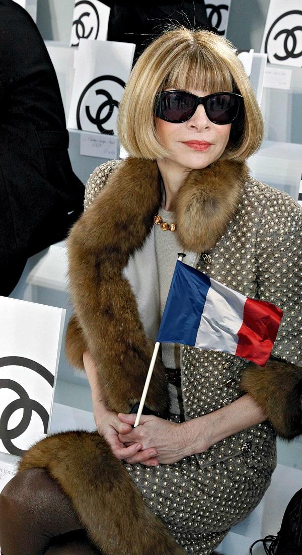 slika15.jpg5 Britanske modne ikone na koje bi trebalo da se ugledamo