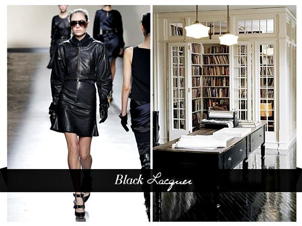 slika17.jpg7 Kućni dekor inspirisan garderobom sa modne piste