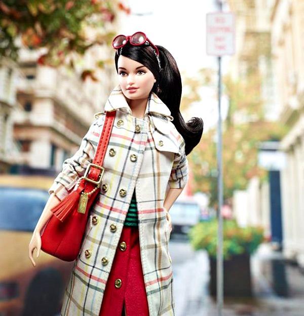 slika18.jpg8 Barbie ima skuplju tašnu od tebe