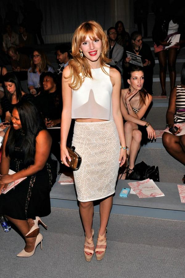 slika210.jpg10 Najbolje obučene ličnosti iz prvih redova na Njujorškoj nedelji mode 2013. (3. deo)