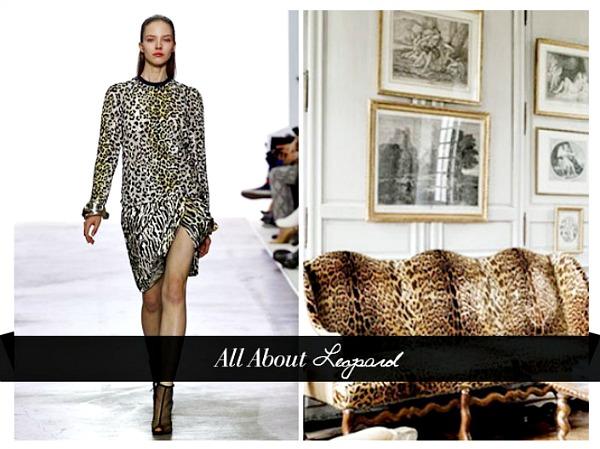 slika22.jpg2 Kućni dekor inspirisan garderobom sa modne piste