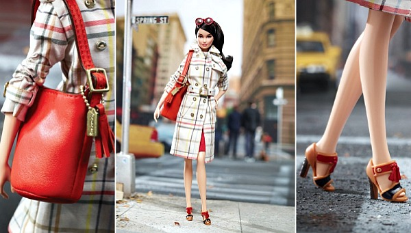 slika23.jpg3 Barbie ima skuplju tašnu od tebe