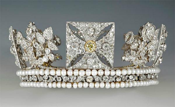 slika24.jpg4 Kraljevska modna izložba