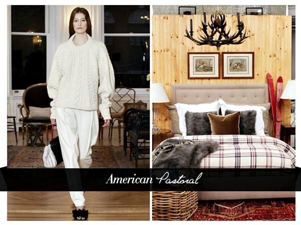 slika32.jpg2 Kućni dekor inspirisan garderobom sa modne piste